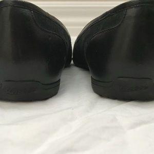 Gucci Shoes - Gucci Ballet Flats